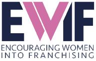 Encouring Women into Franchising